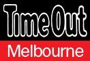 Melbourne Stuff