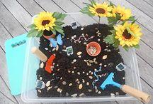 Fun School ideas to try / Homeschool ideas / by Paula Semple
