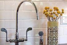 Ceramic Tile for Home