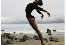 Danza graham