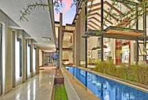 Luxury Portfolio South Africa / Luxury residential real estate in South Africa. Browse properties on http://www.chaseveritt.luxuryportfolio.com/