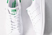 Stan smith / Playeras