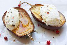 SAVORY / yummy savory recipes / by MySweetRemedy