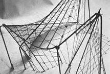 Arch Studio 3-Tectonics
