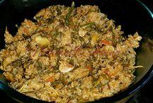 Quinoa Recipes - NothingIsCooking