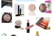 Beauty Blogs I Love / by Nicki Zevola