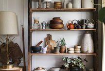 Wonderfull kitchen