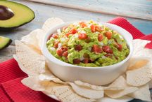 That's How We Guac!