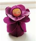 Seasonal Waldorf Crafts / Examples of crafts from the Waldorf World for those who love nature, natural mateirals, and beauty / by Marsha Johnson