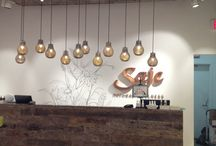 CAL - CONCEPT STORE