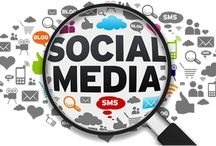 Superior Social Media Services / Get More Social Traffic To Your Website with Superior Social Media Services By CLEVERPANDA