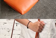 zipy kabelky