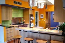 Wineteer Home Remodeling Projects