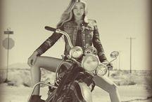 all bikers go to heaven