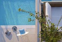 Villa Ambra / Crete / Luxury Villas | Greek Island Luxury Villas | Beyond Spaces Greece
