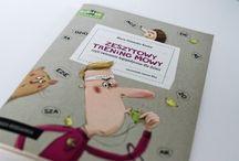 Książki dla maluchów
