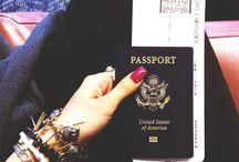 Airport♡Fashion
