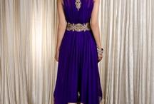 Dresses / by Mahi Ahmed
