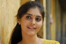 Actress Surabhi / Collection of Tamil Actress Surabhi Photo Gallery
