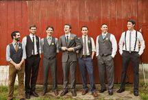 Wedding - Top Picks / by Lindsay Vass