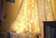 Renata's Room