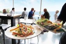 Restaurant Design / by Restaurant Hospitality