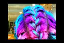 hair color imagination / amazing hair colors on hair.color your hair color your life .