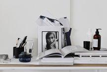ideer til dit værelse