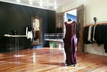 ONE YORK boutique