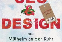 Logo-Design & Marketingmaterial aus Mülheim / iDIA Marketing feat. EVERdesign #iDIA_Marketing #Design #Visitenkarten #Firmenvideos #Flyer #Werbematerial #T_Shirt_Druck https://idia-marketing.de/marketing-material/