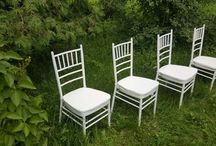стулья Chiavari аренда 89622723204