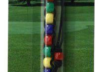 Sports & Outdoors - Golf
