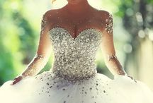 19 | Wedding / My dream wedding. Insparation to organose the perfect wedding.