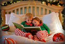 Christmas Ideas / by Brittani Macey