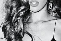 Rihanna ri ri