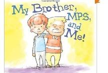 MPS LOVE