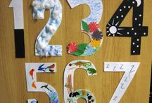 2014 Homeschool Enrichment