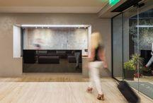 Interiors- Lobby area / Hotel interiors, Lobby, Breakfast room