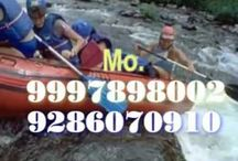 Rafting in Rishikesh / G5 Adventure is leading rishikesh travel agency in India that offers excellent travel services for rishikesh rafting, beach camping, white water rafting, bunjee jumping, douple rope bridge and shivpuri beach camp with affordable cost. For more details please come and visit us today onwards!
