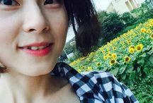 Selfie / 이쁜척❤️