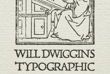 Typo, Design