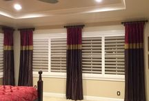 Customer's Photos / We LOVE hearing from our customers!  If you send us a photo of your finished project, we will post it here!