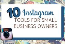 Instagram For Pet Businesses / How to use instagram, how to generate great content, how to grow your followers on instagram.