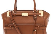 Handbag Heaven / by Jolynn Greene