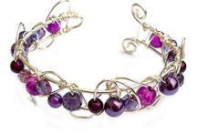 Smykker/Jewellery