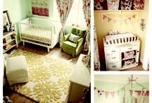Bebe Ideas / by Celly belly
