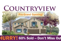 De Young Countryview Community