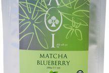 Buy Matcha