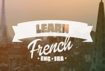French / Language