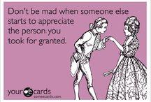 Take note..